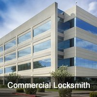 Community Locksmith Store East Pittsburgh, PA 412-226-6573
